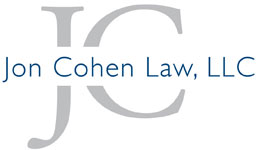 Jon Cohen, Cincinnati Lawyer